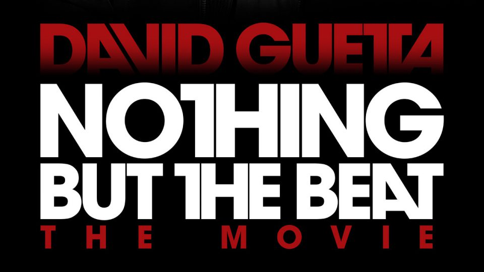 Nothing but the beat Documentary - Deviant Ventures