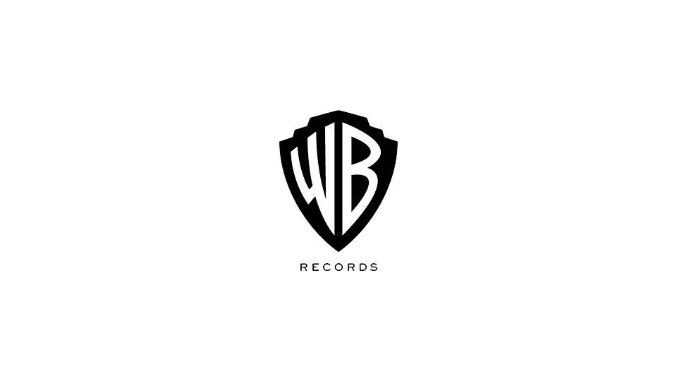Warner Brothers Records - Deviant Ventures