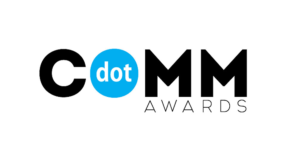 Dot Comm Awards