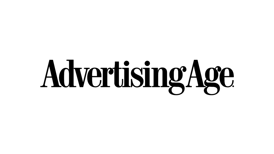 Advertising Age - Deviant Ventures