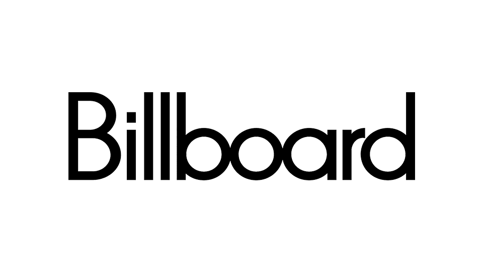 Billboard - Deviant Ventures