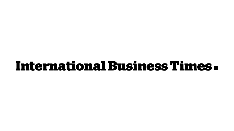 International Business Times - Deviant Ventures