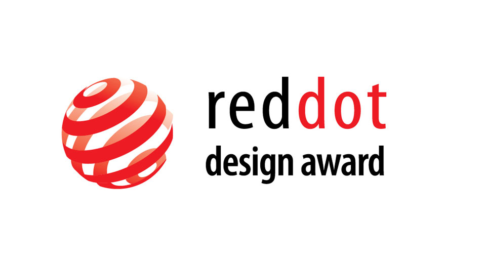 Red Dot Awards - Deviant Ventures